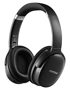 Mpow H10 wireless