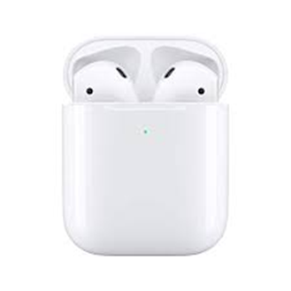 Apple air pods pro truly wireless