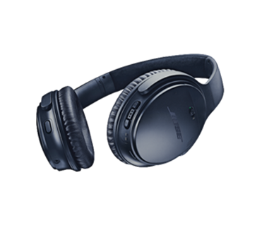 Bose Quiet-Comfort 3511/QC3511